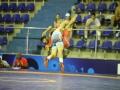 pan-americano-senior-wrestling-2017-e-livre-credito-mayara-ananias_cbw_059