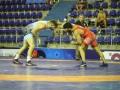 pan-americano-senior-wrestling-2017-e-livre-credito-mayara-ananias_cbw_060