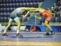pan-americano-senior-wrestling-2017-e-livre-credito-mayara-ananias_cbw_061