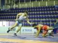 pan-americano-senior-wrestling-2017-e-livre-credito-mayara-ananias_cbw_062