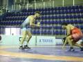 pan-americano-senior-wrestling-2017-e-livre-credito-mayara-ananias_cbw_063