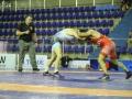 pan-americano-senior-wrestling-2017-e-livre-credito-mayara-ananias_cbw_064