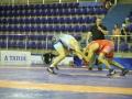 pan-americano-senior-wrestling-2017-e-livre-credito-mayara-ananias_cbw_065