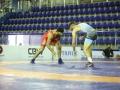 pan-americano-senior-wrestling-2017-e-livre-credito-mayara-ananias_cbw_067