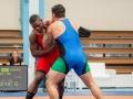 brasileiro-senior-wrestling-2017-credito-foto-ruiva-fight-cbw_001
