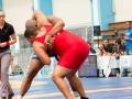 brasileiro-senior-wrestling-2017-credito-foto-ruiva-fight-cbw_002