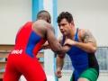 brasileiro-senior-wrestling-2017-credito-foto-ruiva-fight-cbw_003