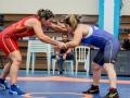 brasileiro-senior-wrestling-2017-credito-foto-ruiva-fight-cbw_004