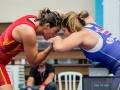 brasileiro-senior-wrestling-2017-credito-foto-ruiva-fight-cbw_005