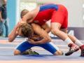 brasileiro-senior-wrestling-2017-credito-foto-ruiva-fight-cbw_006