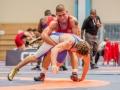 brasileiro-senior-wrestling-2017-credito-foto-ruiva-fight-cbw_008