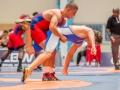 brasileiro-senior-wrestling-2017-credito-foto-ruiva-fight-cbw_009