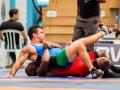 brasileiro-senior-wrestling-2017-credito-foto-ruiva-fight-cbw_010