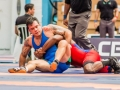 brasileiro-senior-wrestling-2017-credito-foto-ruiva-fight-cbw_011