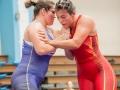 brasileiro-senior-wrestling-2017-credito-foto-ruiva-fight-cbw_012