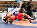 brasileiro-senior-wrestling-2017-credito-foto-ruiva-fight-cbw_013