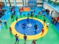 brasileiro-senior-wrestling-2017-credito-foto-ruiva-fight-cbw_1