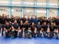brasileiro-senior-wrestling-2017-credito-foto-ruiva-fight-cbw_3
