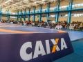 brasileiro-senior-wrestling-2017-credito-foto-ruiva-fight-cbw_4