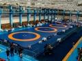 brasileiro-senior-wrestling-2017-credito-foto-ruiva-fight-cbw_6