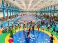 brasileiro-senior-wrestling-2017-credito-foto-ruiva-fight-cbw_7