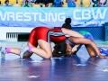 bra-cadete-wrestling-2018-web_credito_ruiva_fight_cbw_0001