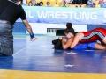 bra-cadete-wrestling-2018-web_credito_ruiva_fight_cbw_0002