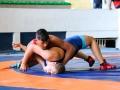 bra-cadete-wrestling-2018-web_credito_ruiva_fight_cbw_0004