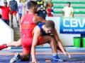 bra-cadete-wrestling-2018-web_credito_ruiva_fight_cbw_0005