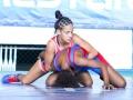 bra-cadete-wrestling-2018-web_credito_ruiva_fight_cbw_0006