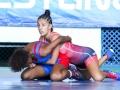 bra-cadete-wrestling-2018-web_credito_ruiva_fight_cbw_0007