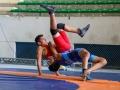bra-cadete-wrestling-2018-web_credito_ruiva_fight_cbw_0008