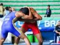 bra-cadete-wrestling-2018-web_credito_ruiva_fight_cbw_0009