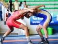 bra-cadete-wrestling-2018-web_credito_ruiva_fight_cbw_0010