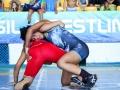 bra-cadete-wrestling-2018-web_credito_ruiva_fight_cbw_0011