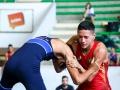 bra-cadete-wrestling-2018-web_credito_ruiva_fight_cbw_0012