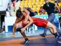 bra-cadete-wrestling-2018-web_credito_ruiva_fight_cbw_0013