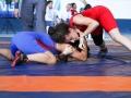 bra-cadete-wrestling-2018-web_credito_ruiva_fight_cbw_0014