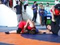 bra-cadete-wrestling-2018-web_credito_ruiva_fight_cbw_0015
