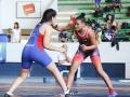 bra-cadete-wrestling-2018-web_credito_ruiva_fight_cbw_0016