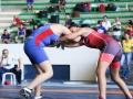 bra-cadete-wrestling-2018-web_credito_ruiva_fight_cbw_0017