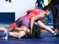 bra-cadete-wrestling-2018-web_credito_ruiva_fight_cbw_0018