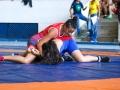 bra-cadete-wrestling-2018-web_credito_ruiva_fight_cbw_0019