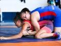 bra-cadete-wrestling-2018-web_credito_ruiva_fight_cbw_0020