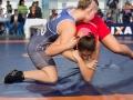 bra-cadete-2017-credito-ruiva-fight-cbw_001
