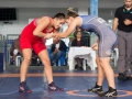 bra-cadete-2017-credito-ruiva-fight-cbw_002