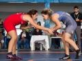 bra-cadete-2017-credito-ruiva-fight-cbw_004