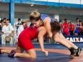 bra-cadete-2017-credito-ruiva-fight-cbw_005