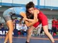 bra-cadete-2017-credito-ruiva-fight-cbw_011