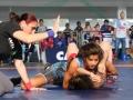 bra-cadete-2017-credito-ruiva-fight-cbw_012